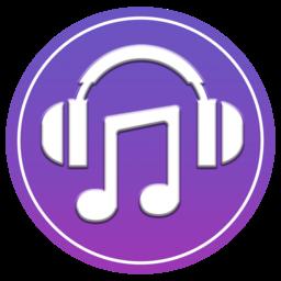 TuneKeep Audio Converter 6.9.0 免费版