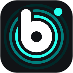 波点音乐 1.1.1