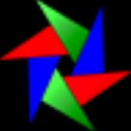 D3DGear(屏幕录像软件)v5.00.2297免费版