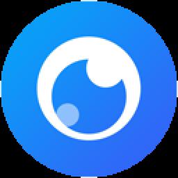 Hitomi Downloader(全能下载工具)v3.2d免费版