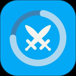 人升(游戏化待办事项软件)v1.80.7 安卓版