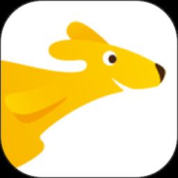 美团外卖app下载-美团外卖(美食水果优惠订餐)v7.52.3 安卓版