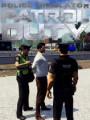 警察模拟器破解版下载-《警察模拟器》免安装中文版