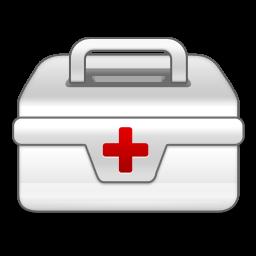 360系统急救箱v5.1.64.1260官方最新版