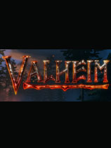 《Valheim: 英灵神殿》免安装中文版