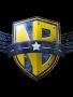 魔兽争霸官方对战平台(网易魔兽争霸对战平台)v2.2.1 精简版