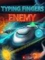 打字手指敌人破解版下载-《打字手指敌人》免安装中文版