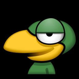 京东全民自动炸年兽脚本下载-全民自动炸年兽v1.8 免费版