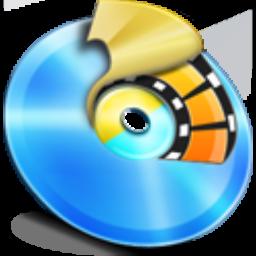 WinX DVD Ripper Platinum(DVD转换器)v8.20.9免费版