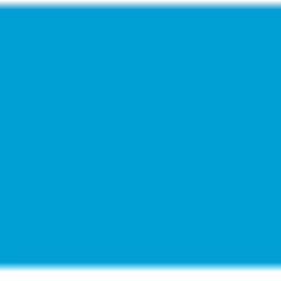 DownKyi(哔哩下载姬)v1.3.3 免费版