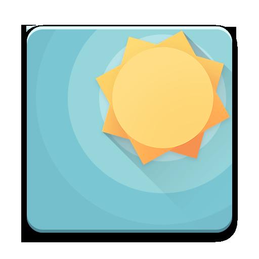 几何天气v3.006 安卓版