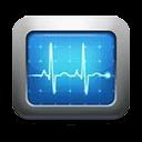 PingStatus(网络诊断工具)v3.40 免费版