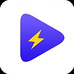 秒速直播(电视直播)v2.62.00 安卓版