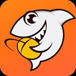 斗鱼游戏直播(电视直播)v2.6.5 安卓版