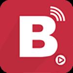 BT直播(电视直播)v1.02.53 安卓版