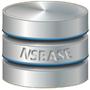 NSBase(数据库管理系统)v1.9.9免费版