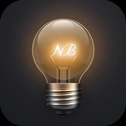 NB物理实验(物理实验室模拟软件)v5.5.3 破解版