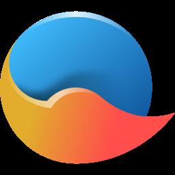 IcoFX(ICO图标编辑器)v3.51 免费版