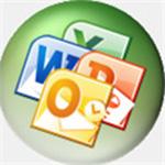 Office Tab(Office多标签页插件)v14.10 中文破解版