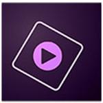 Adobe Premiere Elements 2021.1 免激活版