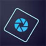 Adobe Photoshop Elements 2021.1 免激活版