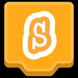 Scratch离线桌面版v3.10.2官方pc版