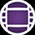 Avid Media Composer 2020.12 免激活版