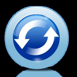 Synchredible(同步备份软件)v7.0 免费版