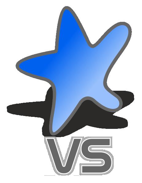 VertrigoServ(PHP环境套件)v2.58官方win版