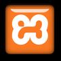 XAMPP(PHP环境搭建套件)v8.0.1 官方win版