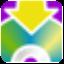 CreateInstall Free 8.8.0 中文免费版