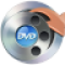 Aiseesoft Video Converter Ultimate 10.3.10 免费版