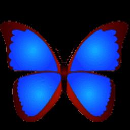 bkViewer(数码照片浏览器)v6.0a免费版