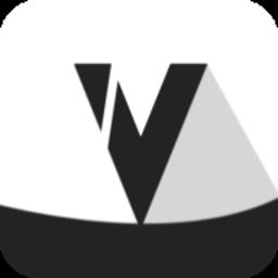 视觉影视v1.0.0 安卓版