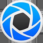 KeyShot Pro(三维渲染软件)v10.1.79 免费版