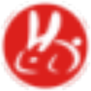 HiTool(海思烧录工具)v5.3.12免费版