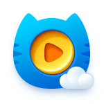 电视猫视频v4.1.5 安卓TV版