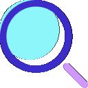光头侠BT磁力搜索工具v1.0.17免费版