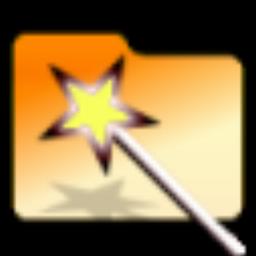 WizTree(硬盘空间分析工具)v3.37免费版