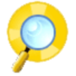 Virscan Uploader(在线病毒扫描)v1.03免费版