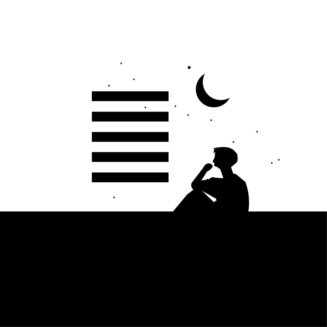 慢读(离线收藏文件)v1.12.1