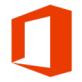 微软Office专业增强版2021RTM 官方正式版