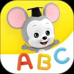 腾讯开心鼠英语 ABCmouse 4.4.6.72