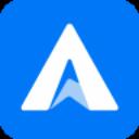 蓝山Office v1.0.1官方版