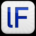 liquidFOLDERS(文件夹管理)v4.14 免费版