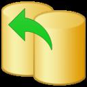 dbMigration.NET(多个数据库迁移工具)v13.4免费版