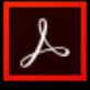 Adobe Acrobat Reader DC 21.001.20138 免费版
