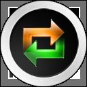 Abyssmedia Audio Converter Plus 6.4 免费版