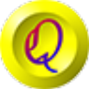 Qimage Ultimate 2021.103 免费版