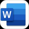 Microsoft Word手机版v16.0.13801 安卓版